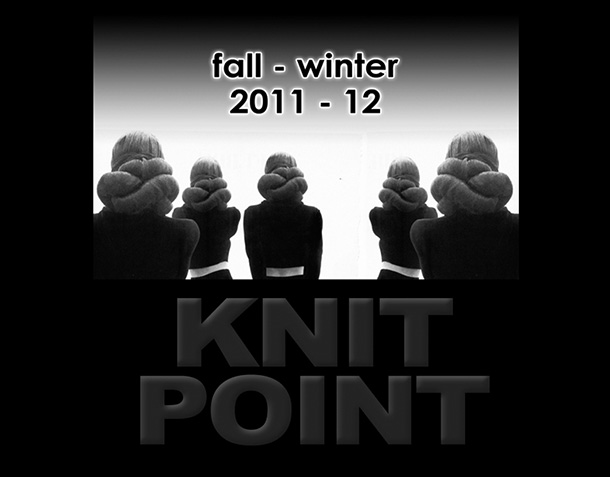 knit point-201112-610-copertina