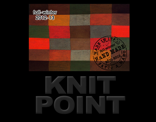 knit point-201213-610-copertina