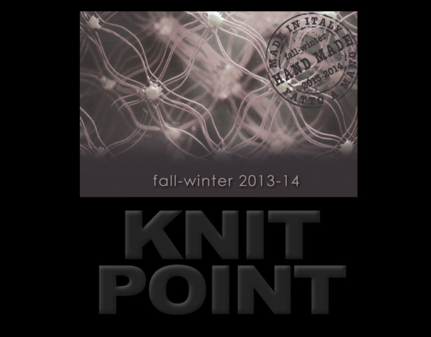 knit point-201314-610-copertina