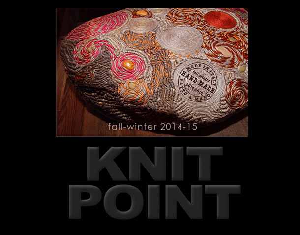 knit point-201415-610-copertina